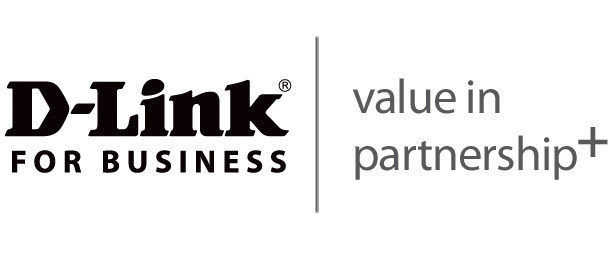 D-Link Expands Value in Partnership+ Program to Drive Channel Growth and Profitability