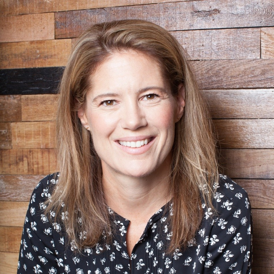 Sophie Goldschmidt Appointed CEO of World Surf League