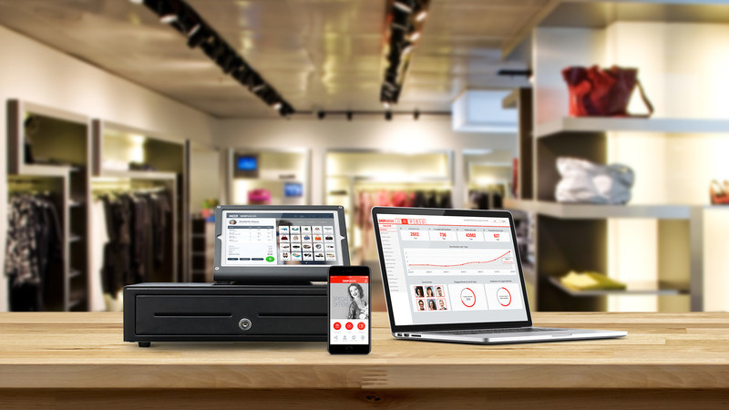Como empowers small and midsize chains to maximize revenue per customer and business growth with Como Sense, the end-to-end customer engagement solution inside your POS. Burger King and Quiznos are some of the major chains in Como's client portfolio