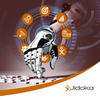 UST Global Partners with Jidoka to Offer RPA Solutions