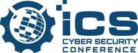 2017 ICS Cyber Security Conference and Training: October 23-26, 2017 | Atlanta