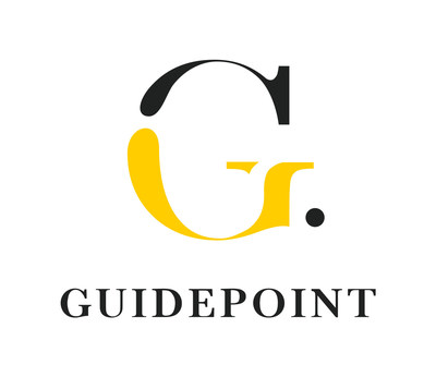 Guidepoint, a leading expert network firm, connects clients with vetted subject matter experts—Advisors—from their global professional network. Guidepoint clients leverage the insights and perspectives shared by Advisors& to stay informed and make better business decisions.