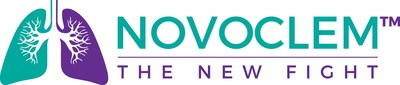 Novoclem Therapeutics Logo (PRNewsfoto/Novoclem Therapeutics, Inc.)