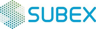 Subex與新加坡南洋理工大學聯合舉辦網絡安全研討會