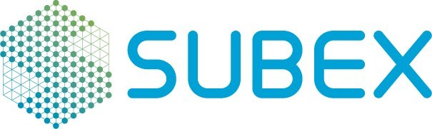Subex Wins 5-year Deal From Umniah to Deploy ROC Revenue Assurance