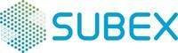 Subex (PRNewsfoto/Subex)