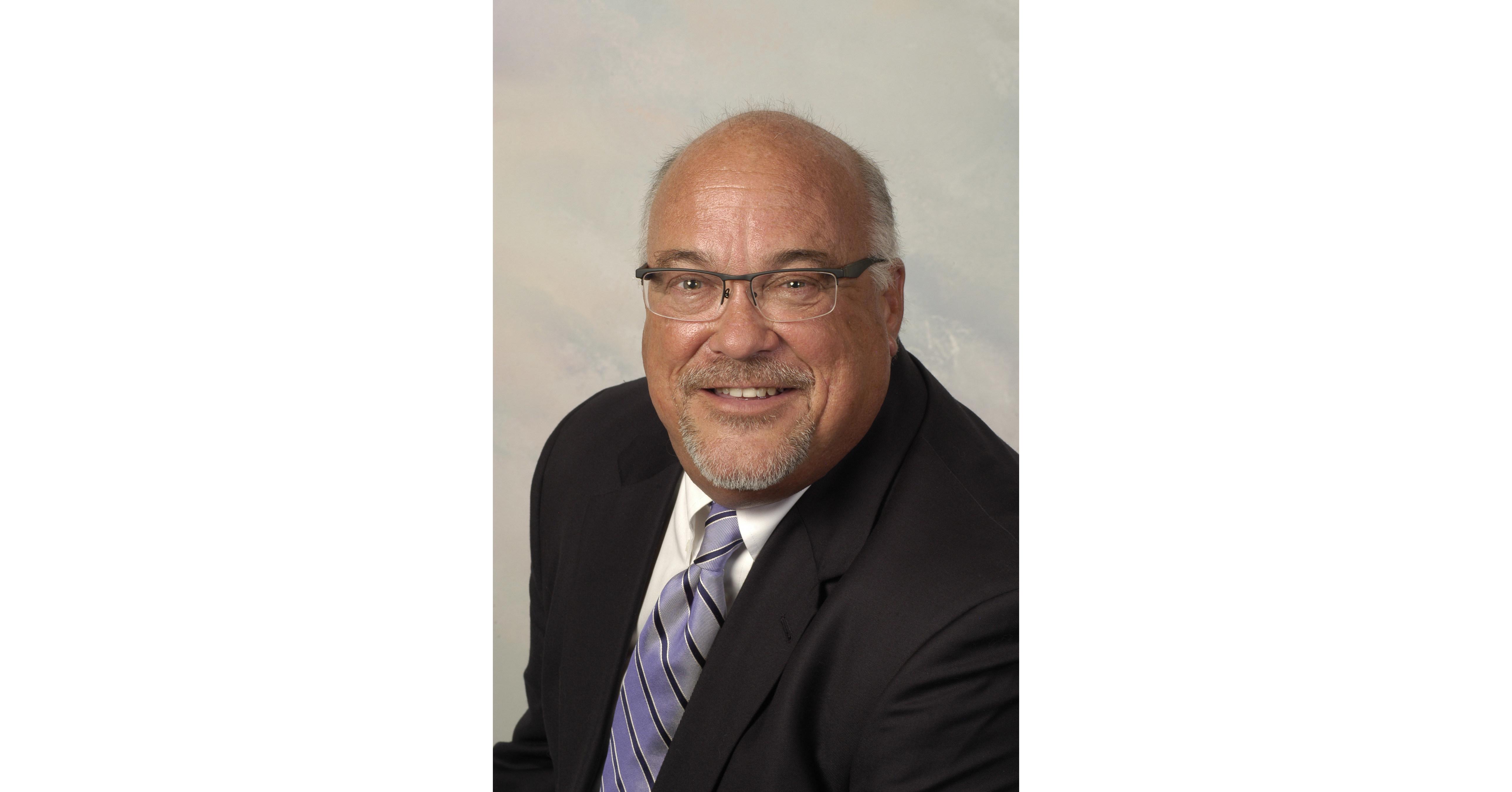 Jerry Auto Sales >> Caissa Lands Energy Industry Veteran