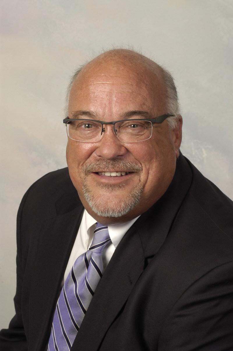 Jerry Coffey, Managing Director & Executive Vice President, Caissa Capital