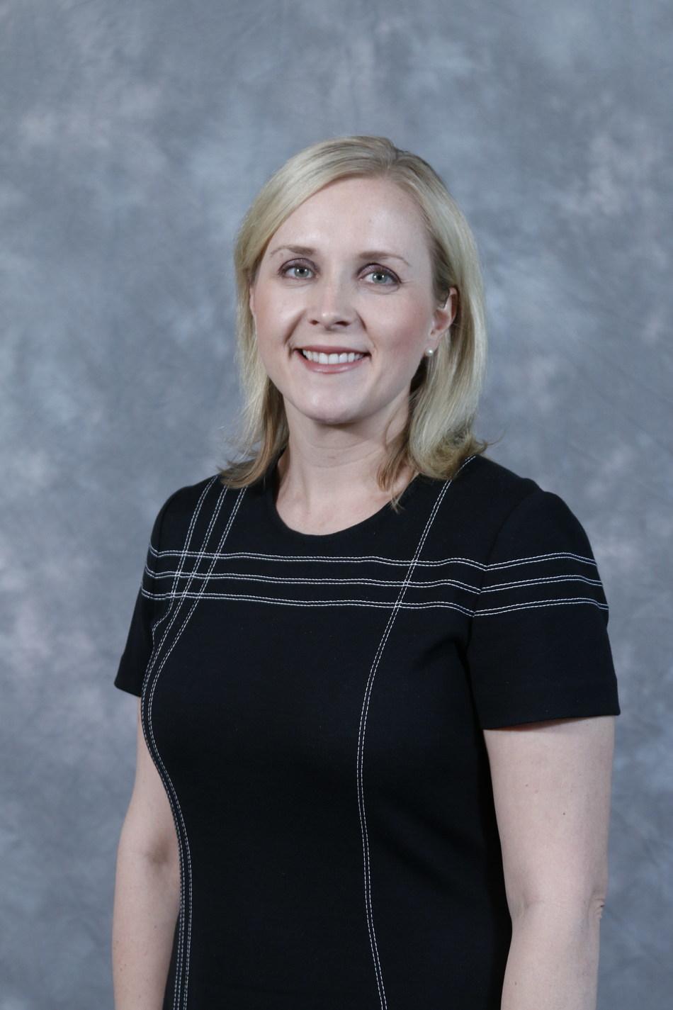 Chicago Automobile Trade Association Board Member Kelly Webb Roberts Makes Automotive News' 40