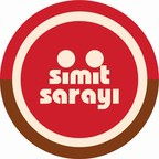 Simit Sarayi Logo (PRNewsfoto/Simit Sarayi)