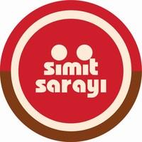 Simit Sarayi Logo (PRNewsfoto/Simit Sarayi)