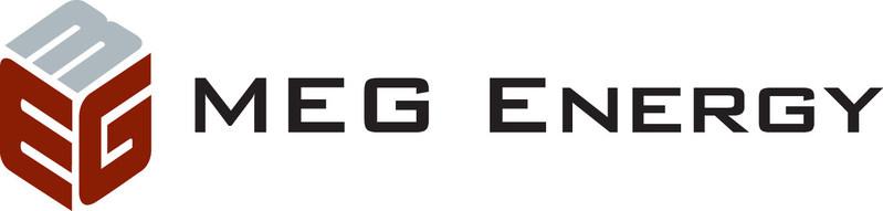 MEG Energy Corp. (CNW Group/MEG Energy Corp.)
