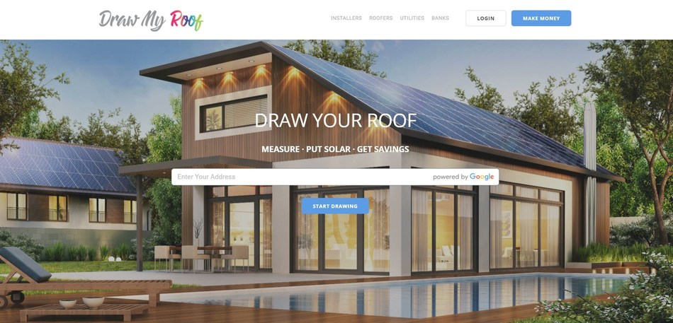 New Do It Yourself Tool To Change The Way Homeowners Go Solar