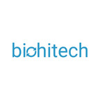 BioHiTech Global Partners with Kinderhook Industries to Create a