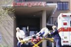 Rural Patients Wait Longest for EMS