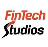 FinTech Studios Raises $1 Million Seed Investment from KEC Ventures