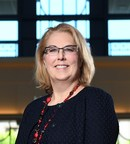 Huntington Hospital Names Lori Morgan, MD, MBA, President and Chief Executive Officer