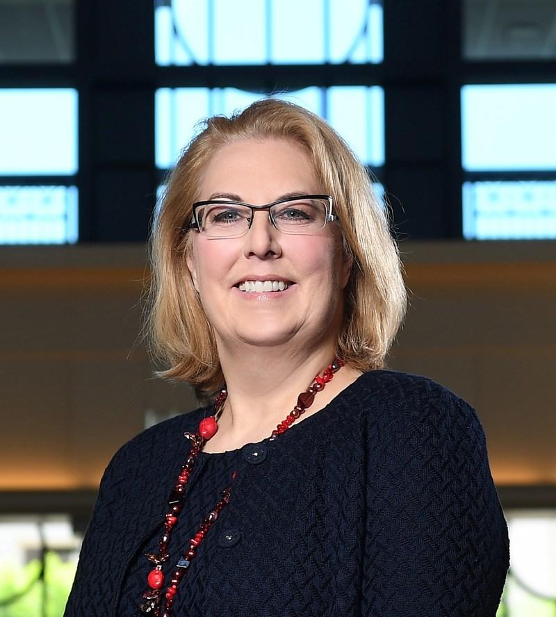 Lori Morgan, MD, MBA, named President and Chief Executive Officer of Huntington Hospital in Pasadena, California