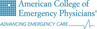 AMERICAN_COLLEGE_OF_EMERGENCY_PHYSICIANS_LOGO_Logo