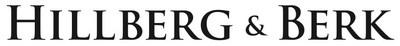 Hillberg & Berk (CNW Group/Hillberg & Berk)