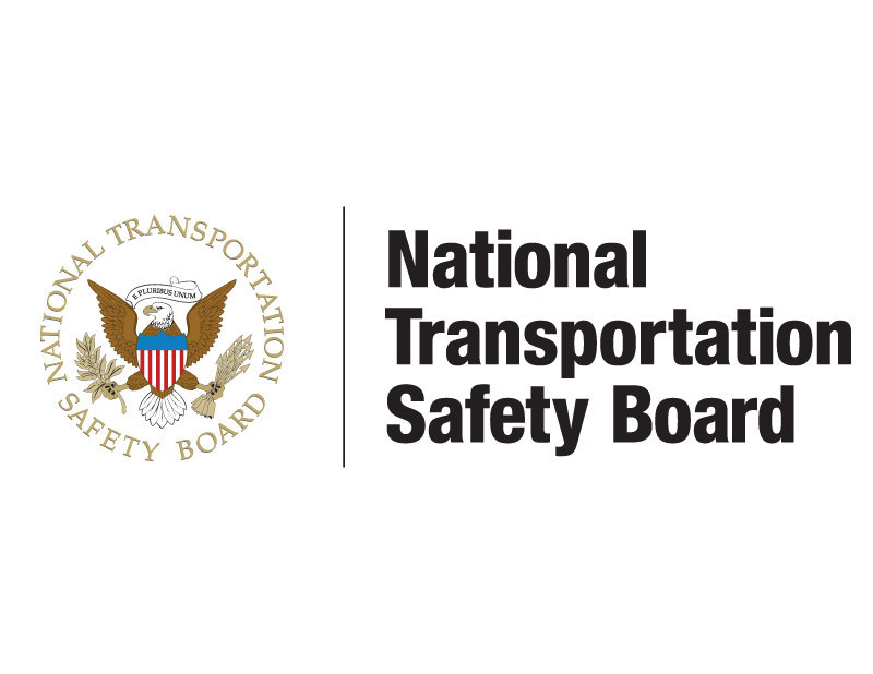 Ntsb Nsc Arrange Expert Panel For Roundtable Discussion