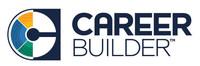 CareerBuilder logo (PRNewsfoto/Career Builder, Inc.)