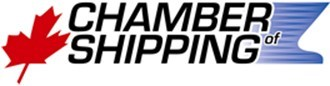 Chamber of Shipping (CNW Group/Chamber of Shipping of British Columbia)