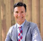 John Badovinac, VP, Integrated Payments, iPayment, Inc.