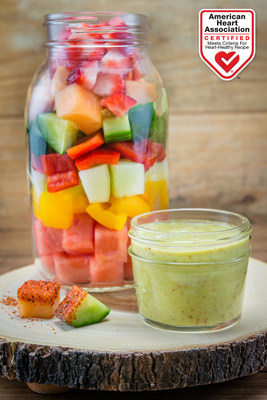 Melon_Avo__Sweet_Pepper_Salad