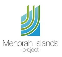 The Menorah Islands Project is the flagship program of Islands of Peace, Inc.