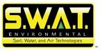 SWAT Environmental Celebrates Small Businesses