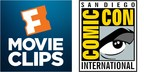 LiveU to Power Fandango's Live Coverage during San Diego Comic-Con
