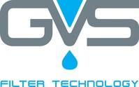 GVS (PRNewsfoto/GVS)