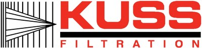 Kuss Filtration Inc (PRNewsfoto/Kuss Filtration Inc)