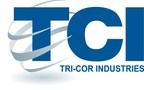 TRI-COR Industries Awarded GSA $10 Billion 8(a) STARS II GWAC
