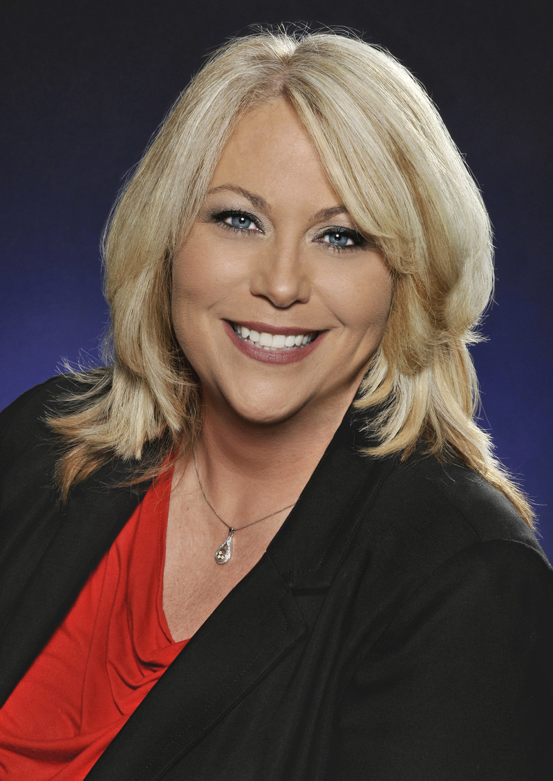Patricia Dawn is named the Director of Payroll, Scheduling and Human Resources Information Systems for Live! Casino & Hotel.