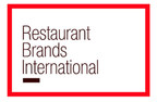 Restaurant Brands International Inc. to Report Second Quarter 2017 Results on August 2, 2017