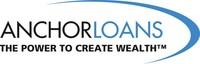 (PRNewsfoto/Anchor Loans)