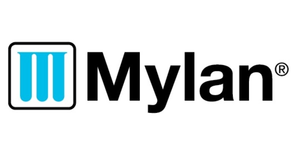 Mylan Pharmaceuticals Ulc Launches Wixela Inhub Fluticasone Propionate And Salmeterol Inhalation Powder Usp The First Available Bioequivalent Alternative To Advair Diskus Fluticasone Propionate And Salmeterol Inhalation Powder In Canada