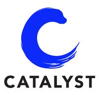 (PRNewsfoto/Catalyst, Inc.)