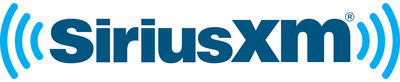 Coverage of The 146th Open on SiriusXM