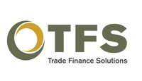 Trade Finance Solutions (CNW Group/Trade Finance Solutions)