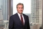 Valuation and Commercial Damages Expert Chris Polson Joins The Brattle Group