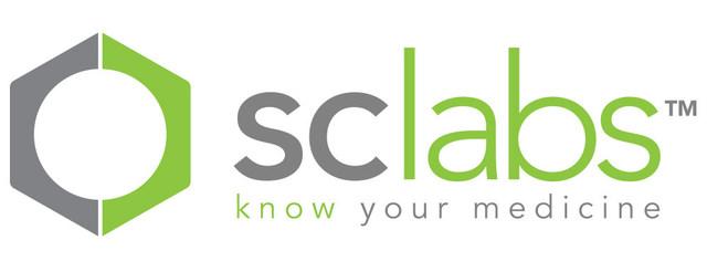 SC Laboratories
