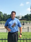 Channellock, Inc. Attends White House's