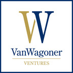 Van Wagoner Ventures to present smartgrid transportation ecosystem vision at US Commerce Dept. Middle East Trade Mission