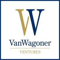 Van_Wagoner_Ventures_Logo