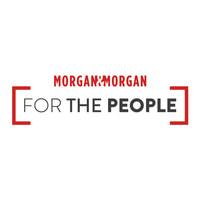 (PRNewsfoto/Morgan & Morgan)