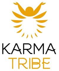 Karma Tribe Logo