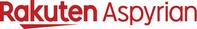 Aspyrian Therapeutics, Inc.